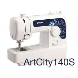 Brother ArtCity 140S