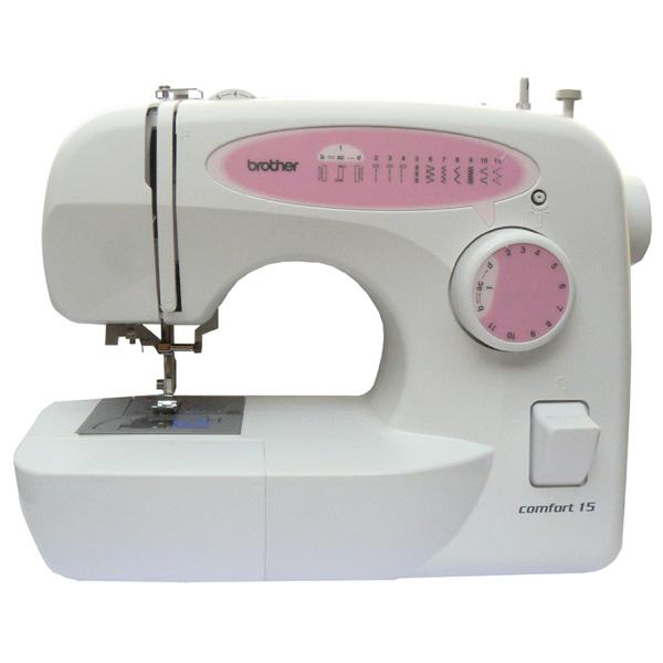 инструкция для швейной машинки Brother - фото 4